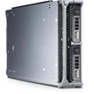 PowerEdge M620 Blade Server