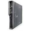 PowerEdge M920 Blade Server