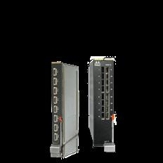 High-bandwidth Interconnects
